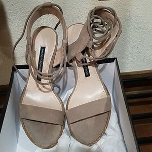 NWT: FRENCH CONNECTION SIZE 7